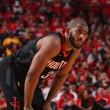 NBA - Infortunio per Chris Paul, in dubbio per Gara 6?