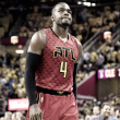 NBA News – Millsap esce dal contratto con gli Hawks; i Magic assumono Jeff Weltman come nuovo President of Basketball Operation