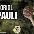 Herbalife Gran Canaria 2016-17: Oriol Paulí, un diamante por pulir