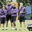 """Fiorentina, Paulo Sousa chiude il ritiro: """"Giorni positivi qui, tutto ha funzionato"""""""