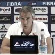 """Fiorentina, Sousa: """"Contro il Palermo ci serve continuità"""""""