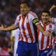 Il Paraguay mette alle corde il Cile: Romero e Da Silva stendono la Roja, inutile il gol di Vidal