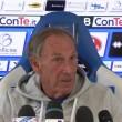 Serie B, il Pescara ha esonerato Zeman