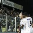 Na estreia do técnico Brigatti, Paysandu bate Avaí e quebra jejum de sete jogos na Série B