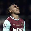Premier League: tegola per Payet, il Marsiglia frena nella trattativa col West Ham