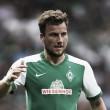 Bundesliga news: Busy day of moves as Teigl, Bulut & Terrazzino make step up, Cordoba & Bargfrede extend