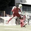 Paulo Da Silva quiere seguir con el ritmo ganador