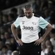 Nigel Pearson, suspendido por el Derby County