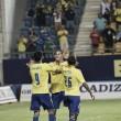 """Jon-Ander Garrido: """"Es un partido que no me trae buenos recuerdos"""""""