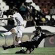 """Autor de gol salvador, Pedro lamenta empate do Fluminense no clássico: """"Merecíamos a vitória"""""""