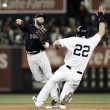 New York Yankees vs Boston Red Sox Live Stream Updates and Results Of 2016 MLB Baseball