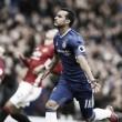 El Chelsea empieza a mirar a los puestos altos de la tabla