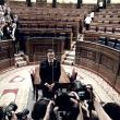 Una moción para dignificar España