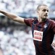 Liga, il derby basco si decide all'ultimo respiro: finisce 2-2 tra Real Sociedad ed Eibar
