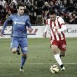 Cordoba vs Almeria: Both sides need points to move them clear of the drop