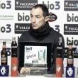 "Pedro Munitis: ""Esto sabe a más que un punto"""