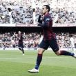 Inter Milan targeting Barcelona star Pedro