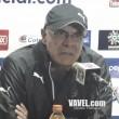 """Juan José Peláez: """"Si la gente tiene paciencia, yo la tengo"""""""