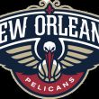 NBA Preview, ep. 9: i New Orleans Pelicans