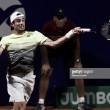 Guido Pella vuelve a una final ATP