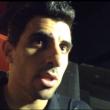 """Cristian Pellerano: """"Hay tiempo para revertir la situación"""""""