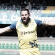 """Pellissier: """"Gioco fino a che sto bene e mi diverto. Difficile arrivare a 100 gol in Serie A"""""""