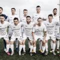 Previa CE Mercadal-Peña Deportiva: duelo crucial en Sant Martí