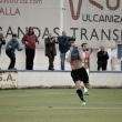 La Peña Sport, en busca de la victoria