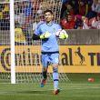 BREAKING: LA Galaxy, Jaime Penedo Agree To Part Ways