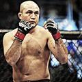 Penn y Guida se verán las caras en UFC 237