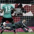 Bayern Munich 1-1 Schalke 04: Bavarians held to a draw after Höwedes header