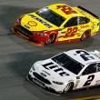 2018 VAVEL TEAM NASCAR Team Preview: Team Penske