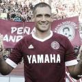 Foto: Club Lanús