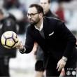 Guía VAVEL Getafe CF 2018/19: Bordalás, el César humilde de Getafe
