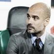 """Guardiola admite que não desistiu de levar Mbappé ao Man City: """"Tudo pode acontecer"""""""