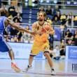 Legabasket, risultati e tabellini della nona giornata di ritorno