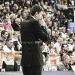 """Perasovic: """"Por qué no poner más emoción en la liga"""""""