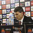 """Perasovic: """"Hay que jugar minuto a minuto contra un equipo que trabaja duro"""""""
