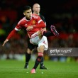 Andreas Pereira insists Rooney cannot leave Manchester United, thankful for help from captain
