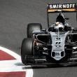 Force India se centrará en 2017
