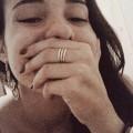 Maiara Freitas