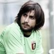 """Genoa, la voglia di Perin: """"Sento di poter dare ancora molto per questa squadra"""""""