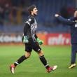 Juve, Perin ha detto sì: ora manca l'accordo con il Genoa