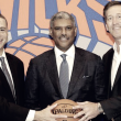 """NBA - Prime parole per il nuovo GM dei Knicks, Scott Perry: """"New York attrarrà giocatori"""""""