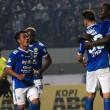 Persib versus PSM, Laga Pembuktian Maung Bandung