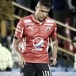 Análisis: una nueva derrota para un Independiente Medellín sin ideas