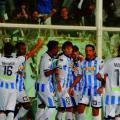 Fonte foto: Pescara Calcio