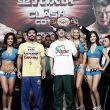 Resultado combate Manny Pacquiao - Brandon Rios