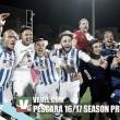 Pescara 2016/17 Serie A season preview: Long season ahead for the delfini