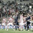 Pescara - Vicenza, chi continua A sognare?
